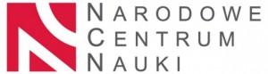 Dofinasowanie z NCN na naukowców z SGGW-620x500o