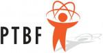 logo poziome PTBF